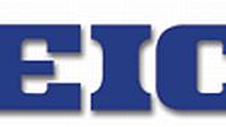 HEICO to expand portfolio in space and RF satellite payloads with acquisition of Lucix