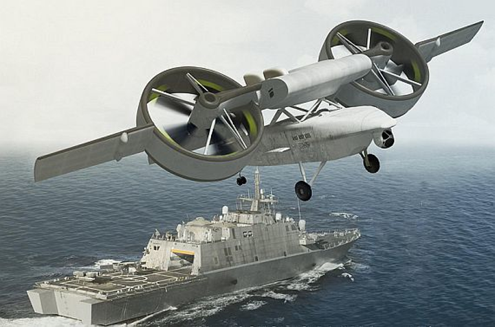 Content Dam Mae Online Articles 2014 07 Ares Darpa