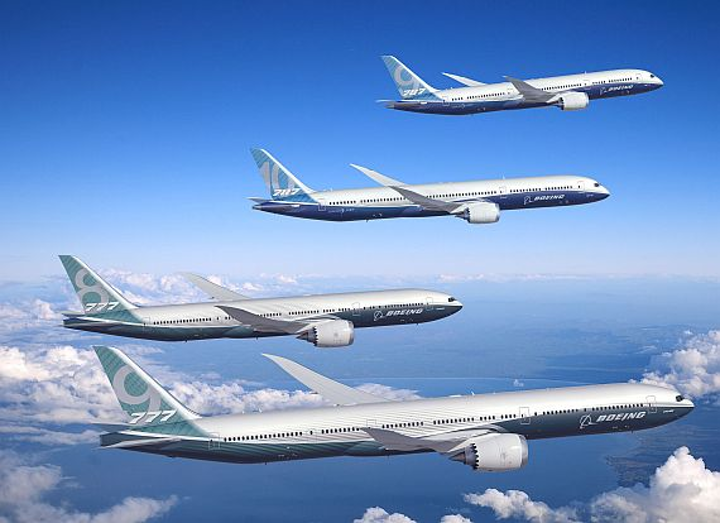 Global aerospace plastics market to reach $10.5 billion in 2018, says Transparency Market Research