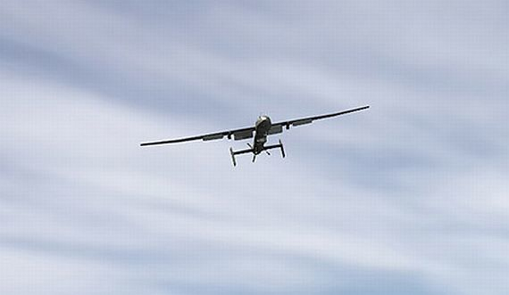 AeroVironment wins $19 million DARPA contract to develop new class of maritime unmanned aircraft system