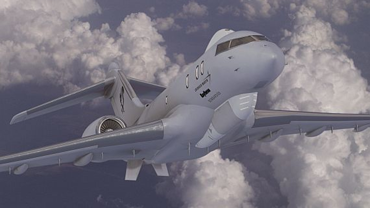 Content Dam Mae Online Articles 2015 August Lockheed Joint Stars 13 Aug 2015