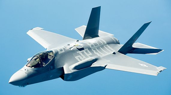 Content Dam Mae Online Articles 2015 February F 35 Aircraft 4 Feb 20154