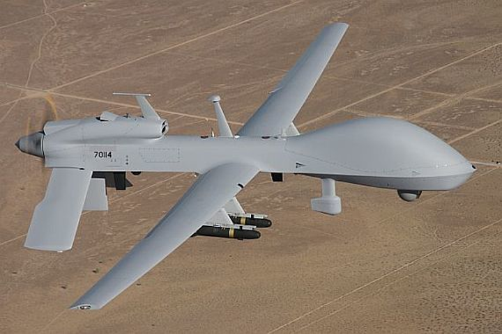 Content Dam Mae Online Articles 2015 March Gray Eagle Uav 18 March 2015