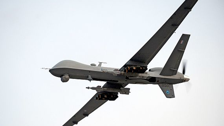 Content Dam Mae Online Articles 2015 May Reaper Uav 21 May 2015