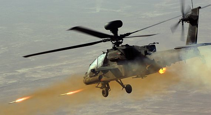 Content Dam Mae Online Articles 2016 04 Apache Attack Helicopter 8 April 2016