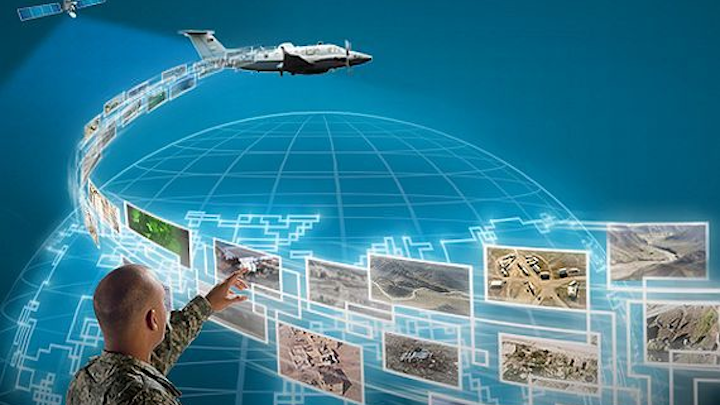 Content Dam Mae Online Articles 2017 01 Airborne Networking 19 Jan 2017