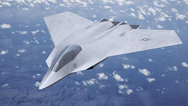Content Dam Mae Online Articles 2017 05 Next Gen Fighter 15 May 2017