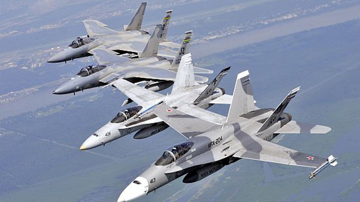 Content Dam Mae Online Articles 2017 06 Fighter Formation 12 June 2017