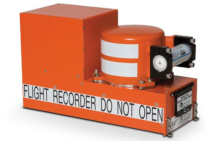 Hindustan Aeronautics chooses L3 Aviation Products for helicopter flight data recorders