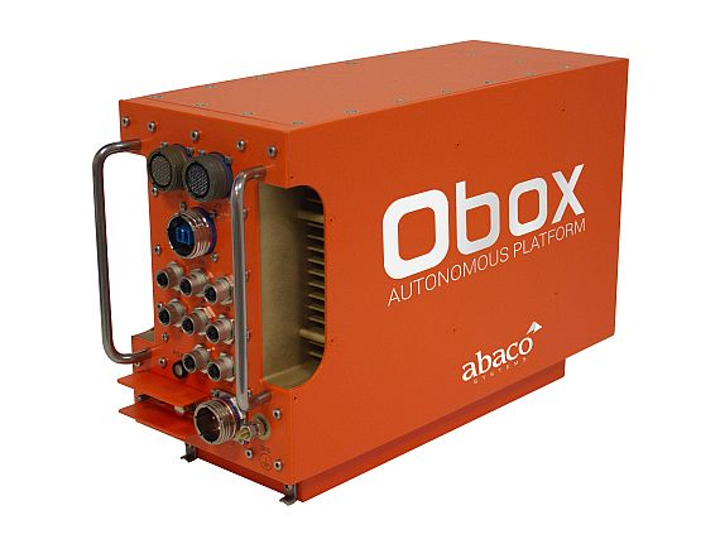 Design and development tool for machine learning and autonomous systems introduced by Abaco
