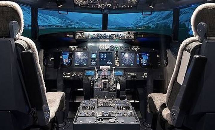 3U VPX embedded computing graphics module for military and commercial avionics introduced by CoreAVI