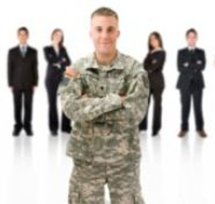 Content Dam Pennenergy Online Articles 2013 May Veteranjobs