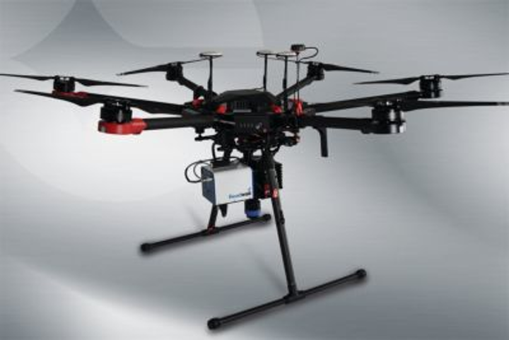 Far-reaching rule changes stand to make 2019 'year of the drone'