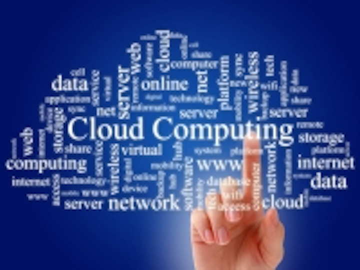 Content Dam Ias En Articles 2014 02 Cloud Deployment Leftcolumn Article Thumbnailimage File
