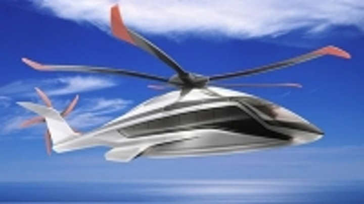 Content Dam Ias En Articles 2015 06 Airbus Announces X6 Heavy Lift Helicopter Concept At Paris Airshow Leftcolumn Article Thumbnailimage File