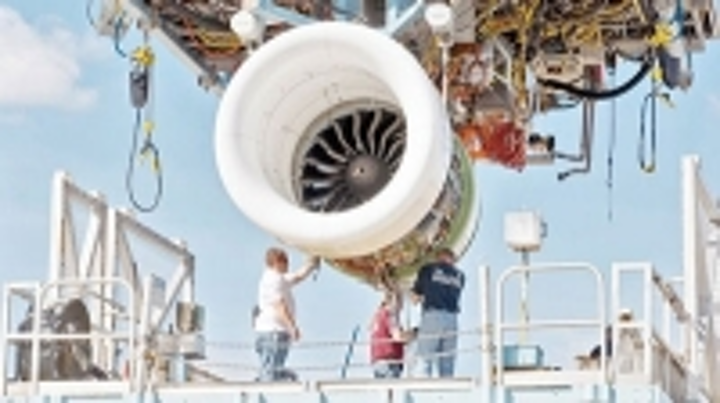 Content Dam Ias En Articles 2015 06 Big Year For Engines At The Paris Air Show Leftcolumn Article Thumbnailimage File