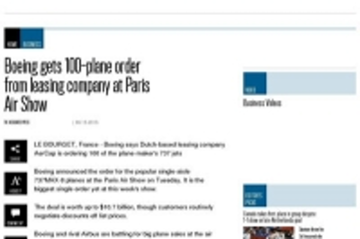 Content Dam Ias En Articles 2015 06 Boeing Gets 100 Plane Order From Leasing Company At Paris Air Show Leftcolumn Article Thumbnailimage File