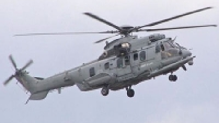 Content Dam Ias En Articles 2015 07 Agustawestland Subsidiary Suing Polish Ministry Of Defense Leftcolumn Article Thumbnailimage File