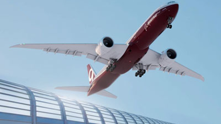Content Dam Ias En Articles 2015 07 Boeing Signs Formal Agreement With Japanese Partners For The New 777x Leftcolumn Article Headerimage File