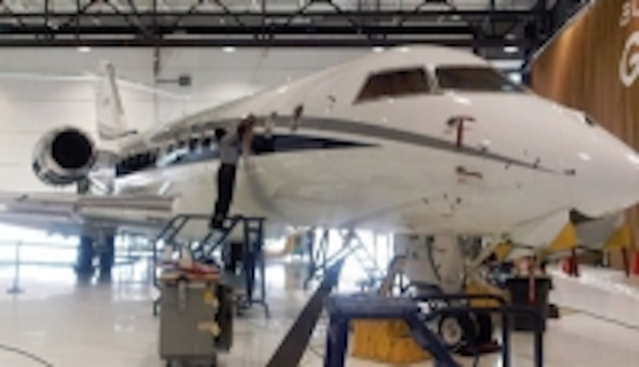 Content Dam Ias En Articles 2015 07 Bombardier Inc Losing Altitude As Superjets For The World S Wealthiest Take Off Leftcolumn Article Thumbnailimage File