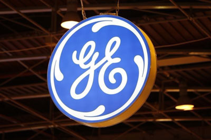 Content Dam Ias En Articles 2015 07 General Electric Aims Big In Energy Storage After Battery Step Back Leftcolumn Article Headerimage File