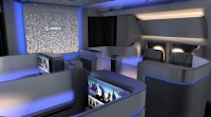 Content Dam Ias En Articles 2015 07 Innovative Airbus A350 First Class Cabin Concept Revealed Leftcolumn Article Thumbnailimage File