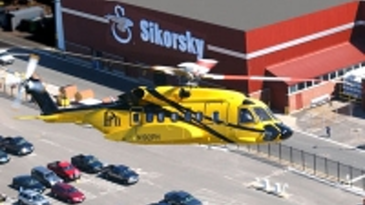 Content Dam Ias En Articles 2015 07 Lockheed Martin Said To Be Nearing Sikorsky Purchase Leftcolumn Article Thumbnailimage File