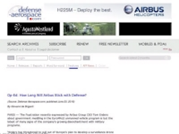 Content Dam Ias En Articles 2015 07 Op Ed How Long Will Airbus Stick With Defense Leftcolumn Article Thumbnailimage File
