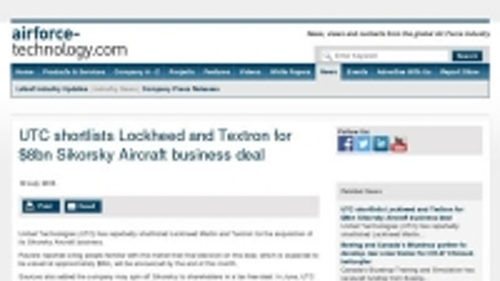 Content Dam Ias En Articles 2015 07 Utc Shortlists Lockheed And Textron For 8bn Sikorsky Aircraft Business Deal Leftcolumn Article Thumbnailimage File