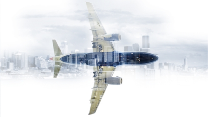 Government agencies collaborate on aviation communications safety and security