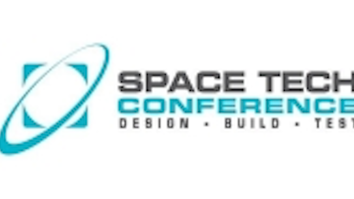 "From data to service: the transition to ""space-to-space"" commerce"