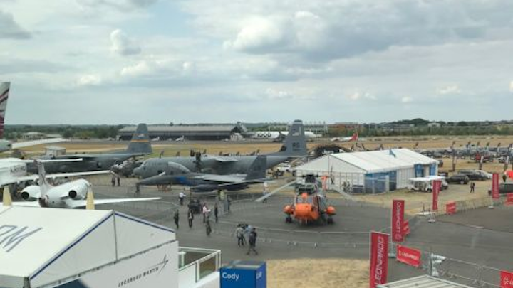 Content Dam Ias En Articles 2018 07 Thoughts And Impressions From The 2018 Farnborough Airshow Leftcolumn Article Thumbnailimage File