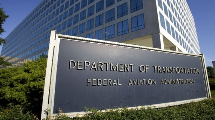 Content Dam Ias En Articles 2018 08 Faa Issues Emergency Revocation For Sensenish Mro Facility Leftcolumn Article Thumbnailimage File