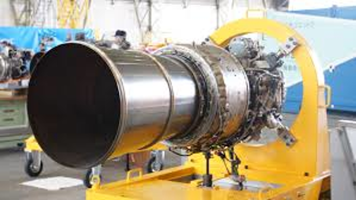 Content Dam Ias En Articles 2018 08 Honeywell Introduces Testing Services For Aerospace And Defense Manufacturers Leftcolumn Article Thumbnailimage File