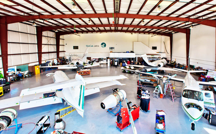 Content Dam Ias En Articles 2018 08 Socal Jets Introduces Three Day Program For Ads B Out Upgrades Leftcolumn Article Thumbnailimage File