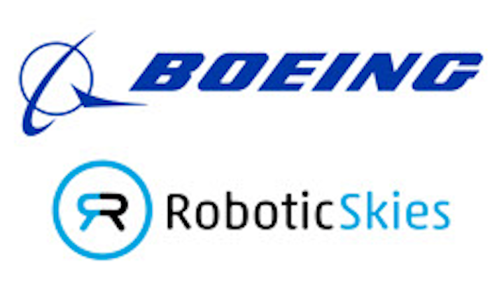 Boeing Rs 250px