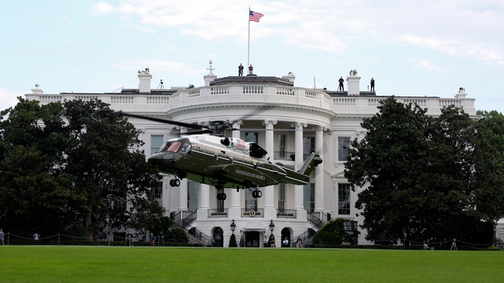 Presidential Helicopter 11 June 2019 5cffc4d6c57dd