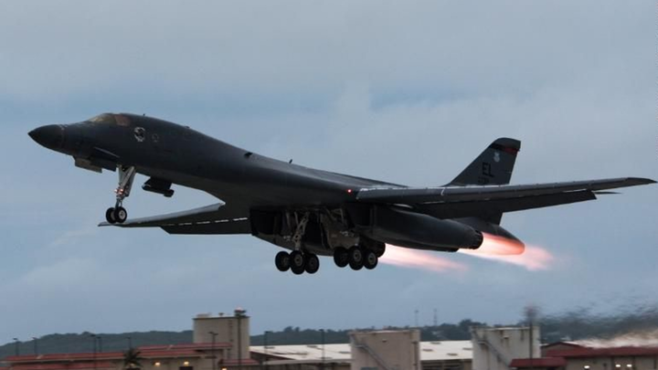 Nuclear Bomber 22 July 2019 5d35893f40055