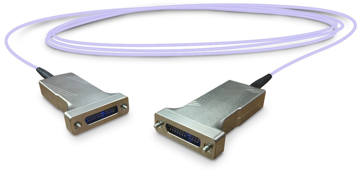 Space Cable