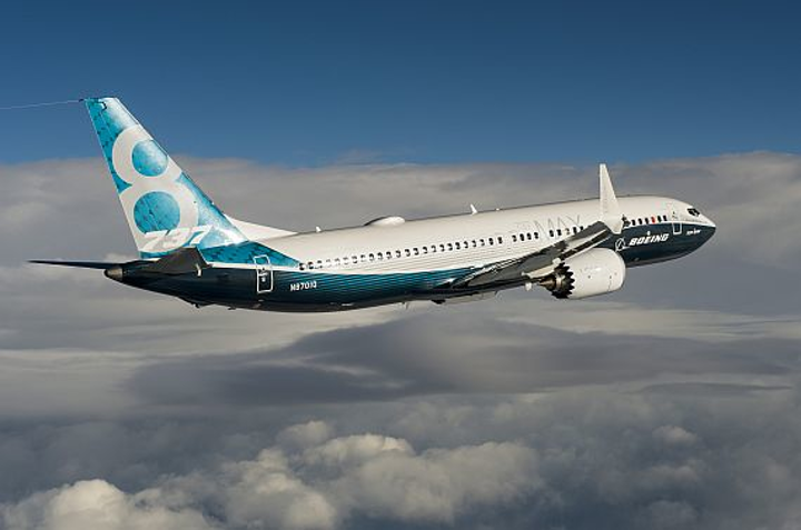 Content Dam Avi Online Articles 2018 09 Boeing 737 Max 12 Sept 2018 5d42ecb73a3cd